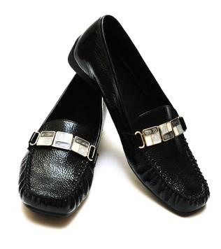 Dreamstime - Women Shoes