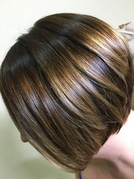 Pixabay - haircut