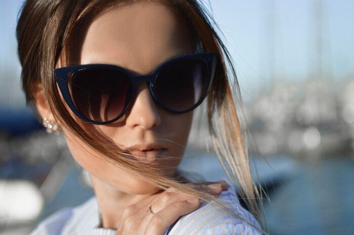 Pixabay - sunglasses