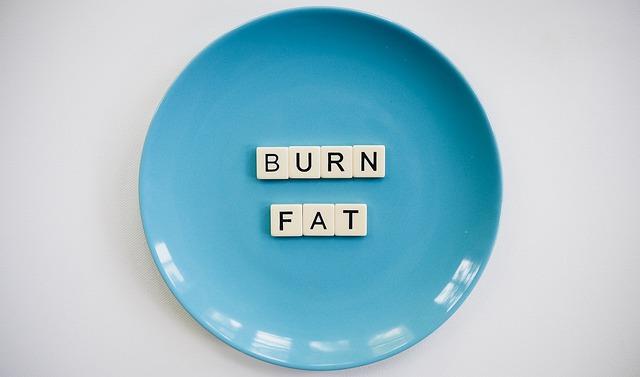 Pixabay - Weight Loss
