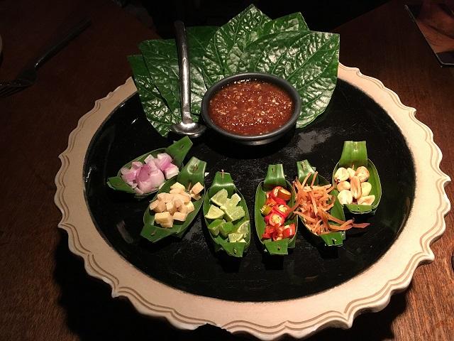 Pixabaky - Thai